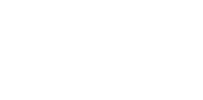 Prestige Water Equipment ltd