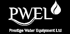 Prestige Water Equipment ltd
